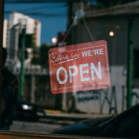 The Secret to Small Business Success